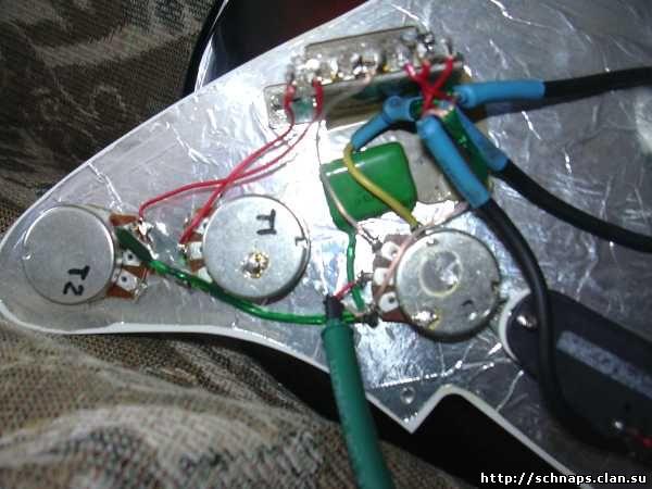 Электроника для дома своими руками - Самоделки